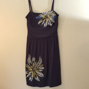 Dress,  size S